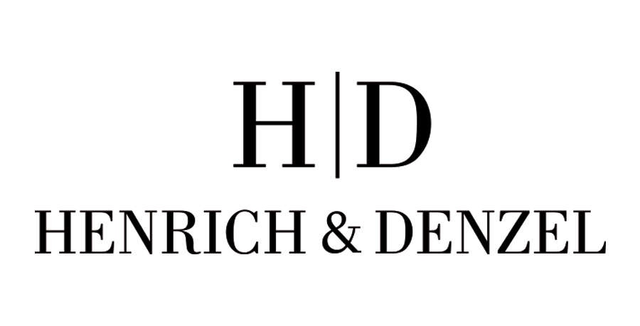 heinrich-denzel__juwelier_kuder_fellbach
